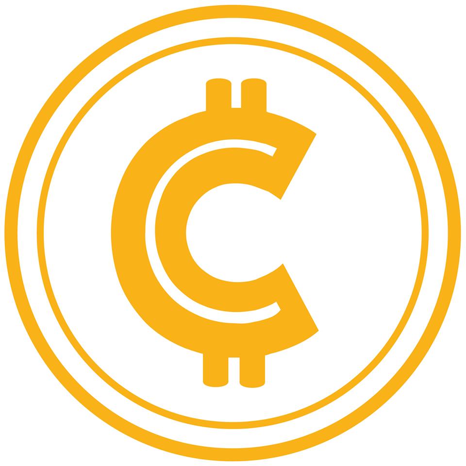 Kripto Akadémia-logo