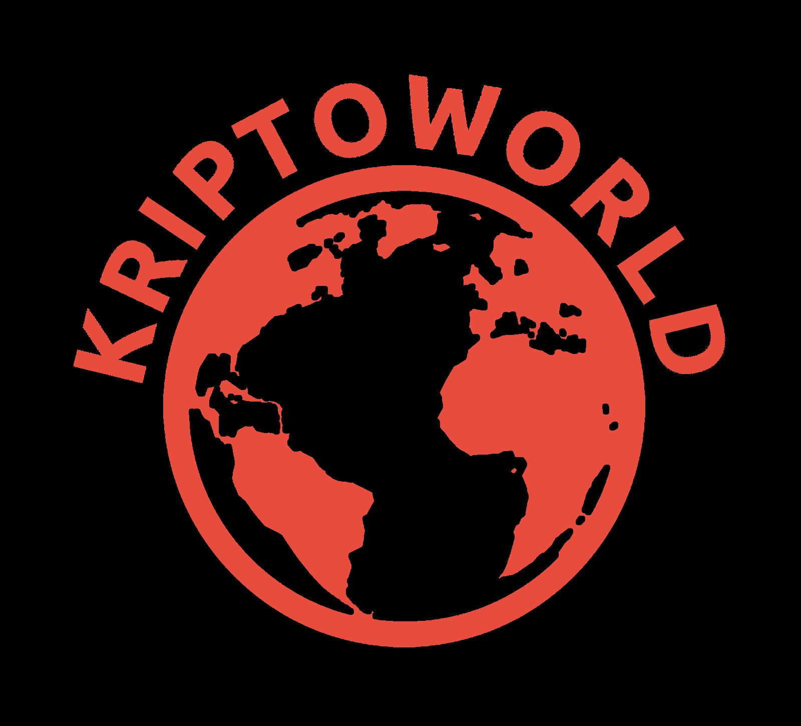 KriptoWorld