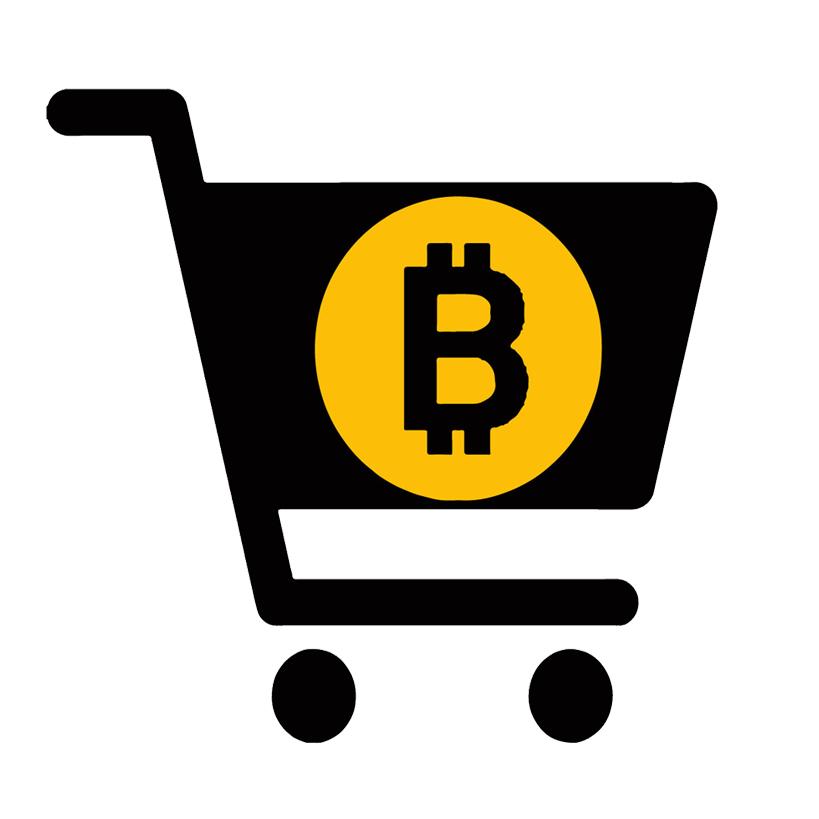 CryptoPiac.com