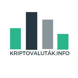 Kriptovaluták.info