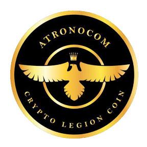 Atronocom Hungary
