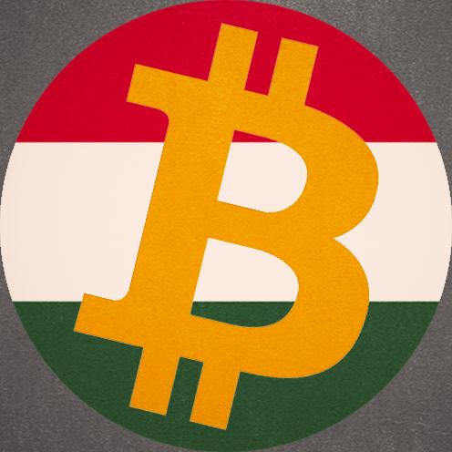 Bitcoin Hungary