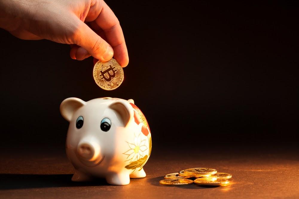 kereskedelmi bitcoin nigériában