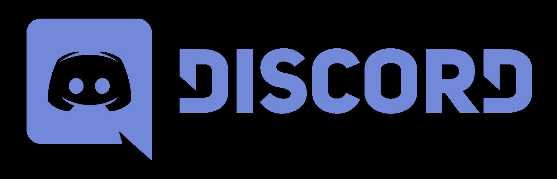 Csatlakozz hozzánk a Discordon!